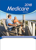 Social Security and Medicare Changes