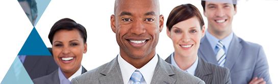 Compensation Management Tools Image, Compensation Plans Image